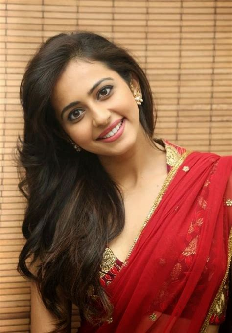 hollywood actresses from india a complete photo gallery indian actress no watermark