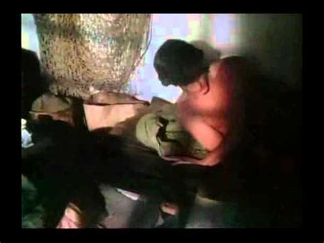 acensored celeb georges delerue sin of innocence 1986 suite youtube