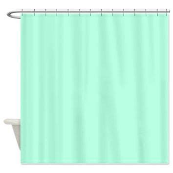 mint green shower curtain fabric best mint green shower curtain products on wanelo