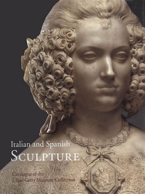 Italian Home Plans by Italian And Spanish Sculpture Art Ebook By At 246 Lye Fresko