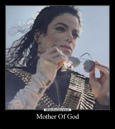 Memes De Michael Jackson - nicolas cage pickle related keywords nicolas cage pickle