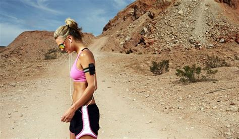 best songs for running best 25 running songs ideas on workout songs