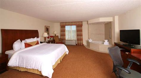 hotel rooms in myrtle sc garden inn myrtle coastal grand mall myrtle sc hospitality