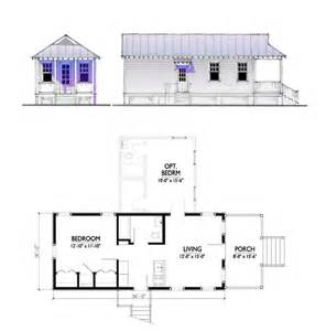 Lowes Home Plans by Lowes Katrina Home Plans Homes Tips Zone