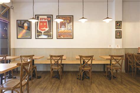 arredamento bar tavoli e sedie come scegliere tavoli e sedie per bar alcuni utili
