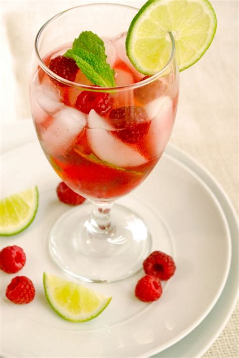 raspberry mojito mocktail recipe 17 best images about non alcoholic mojitos on mojito raspberry mojito and cocktails
