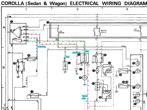 ke70 light wiring diagram wiring diagram