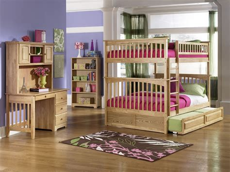 full over full bunk beds ikea bunk beds full over full in the dorm home decor and