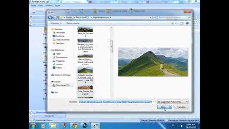 convertir varias imagenes tiff a jpg como convertir imagenes a jpg png a jpg gif a jpg bmp a