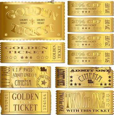 groß ticket maker free online zeitgenössisch bilder für das