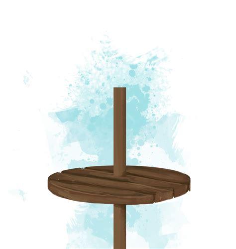 accessori per gazebo gio stemar accessori per ombrelloni