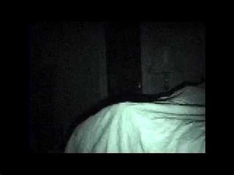 stanley hotel room 418 haunted room 418 stanley hotel strange noises recorded while i sleep max your volume