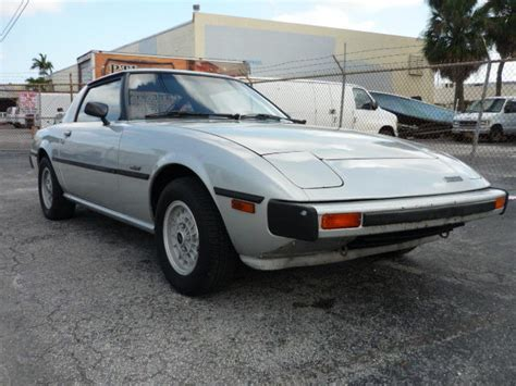mazda 13b rotary engine for sale 1980 mazda rx7 rx3 rx2 r100 13b 12a 20b rotary engine for