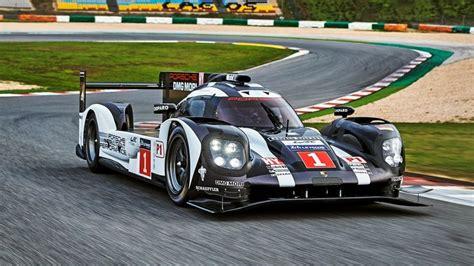 Porsche 919 Specs by Porsche 919 Reviews Specs Prices Photos And Videos
