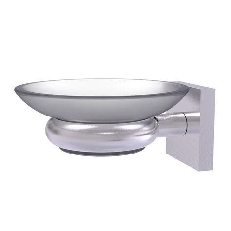 Grohe Soap Dish For Shower Bar by Grohe Relexa Shower Bar Wall Mounted Soap Dish In Chrome
