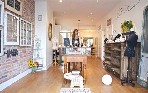 toronto bead stores anice jewellery has opened an ossington outpost