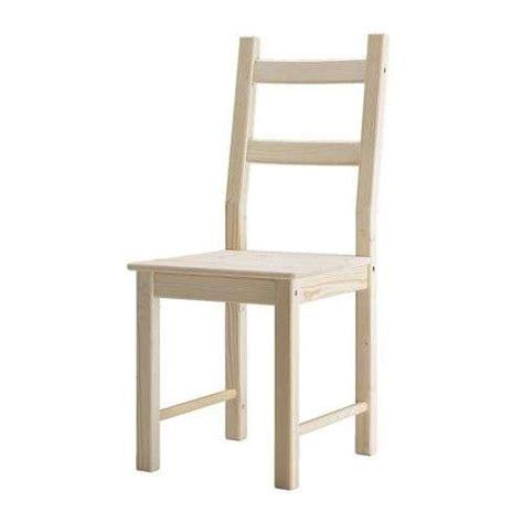 sedie ikea prezzi sedie ikea prezzi e modelli foto design mag