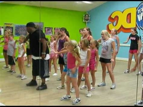 youtube tutorial dance hip hop hip hop dance moves for kids tutorial jump song not a
