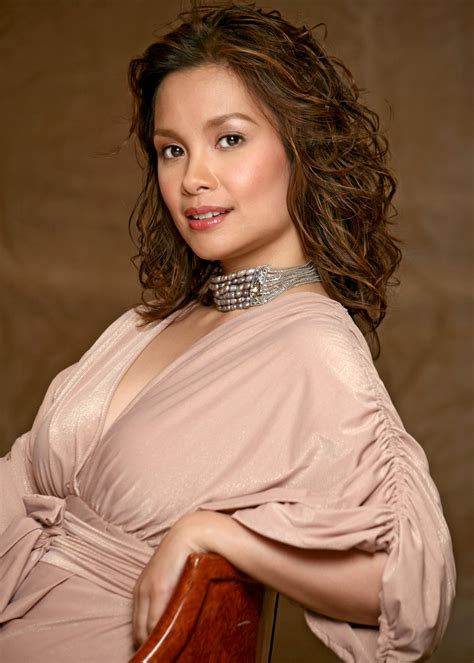 list of veteran actors in the philippines renowned filipinos around the world w0wphilippines