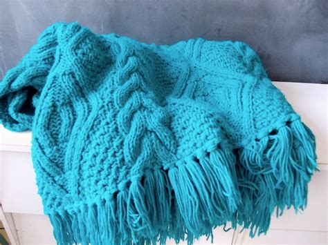 ikea cable knit throw 1000 images about apartment gbg outdoor area on