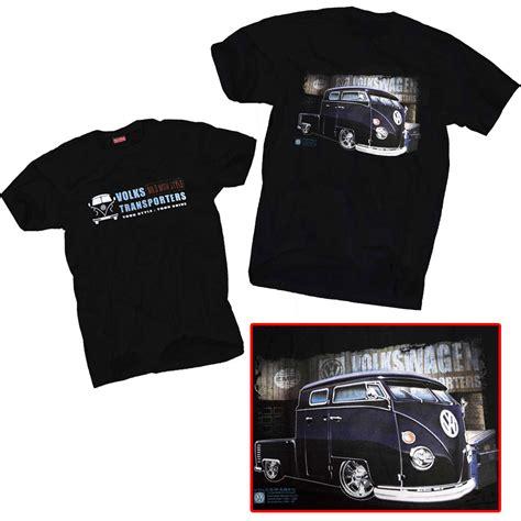 T Shirt Vw 2 vw t shirt volkswagen classic bulli t2 t3 t1 t4 t5 s
