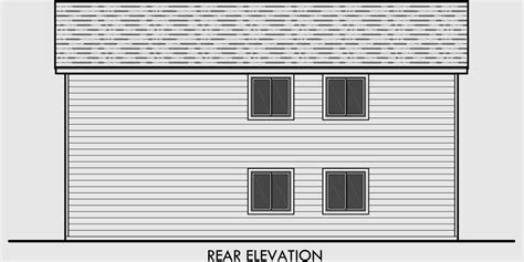 3 car garage apartment plans studio garage plans apartment garage 3 car garage plans