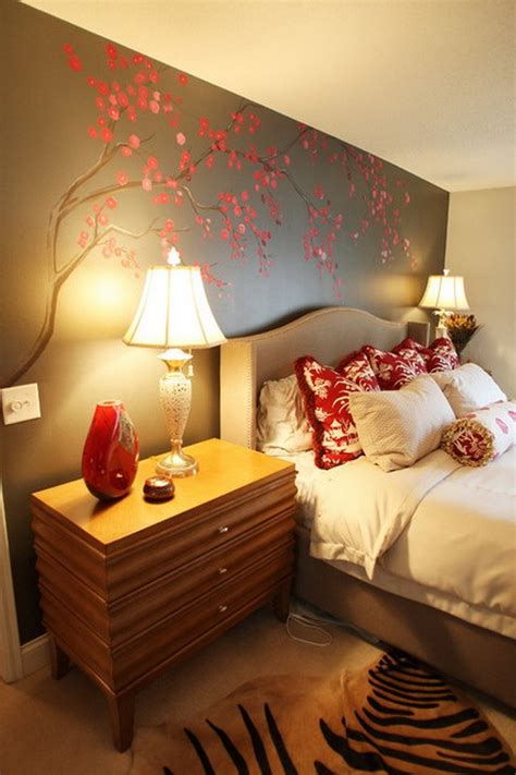 60 classy and marvelous bedroom wall design ideas 60 classy and marvelous bedroom wall design ideas adult