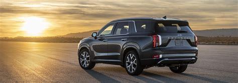 Hyundai Genesis Suv 2020 by 2020 Genesis G80 Suv Genesis Review Release