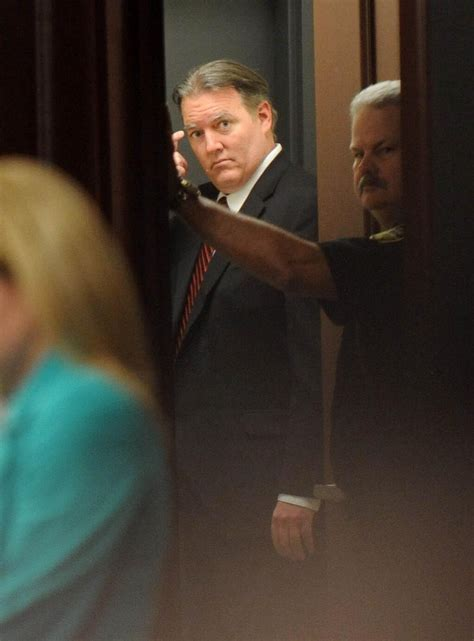 michael dunn loud music trial news photos and videos abc florida loud music trial juror i believed he was