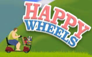 Truck Happy Wheels Cars Cars Sports Cars New Cars Happy Wheels