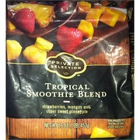 4 fruit blend smoothie selection fruit blend for smoothies calories