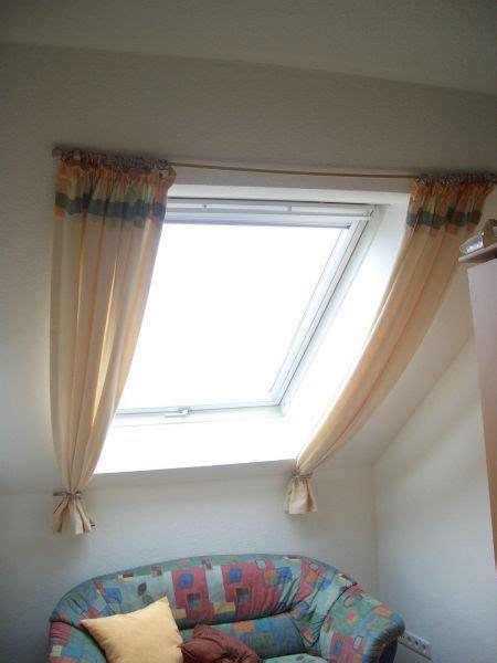 dachfenster gardinen dachfenster gardinen