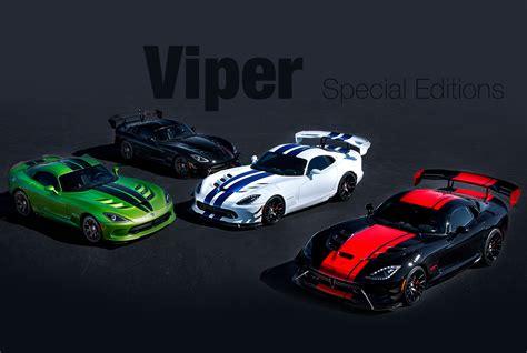 dodge viper 2017 interior dodge viper produktionsende 2017 best 228 tigt dodge viper zb