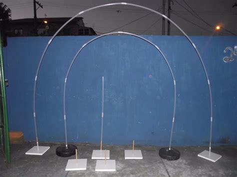 como colocar tubos para base arco desmont 225 vel com base bal 245 es decora 231 227 o proven 231 al