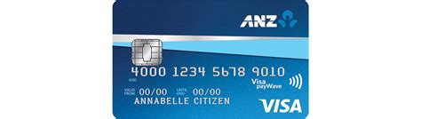 low annual fee credit cards anz - Mastercard Gift Card Fees