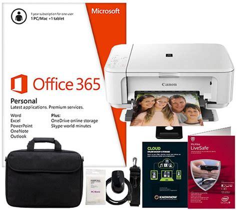 httpdwvgwszwvphjxwbb softstorepremium combrowsesearchqmicrosoft office 2010 office 365 new microsoft office home premium pc world