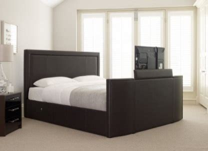 dreams beds dreams launches competition for britain s tv lovers
