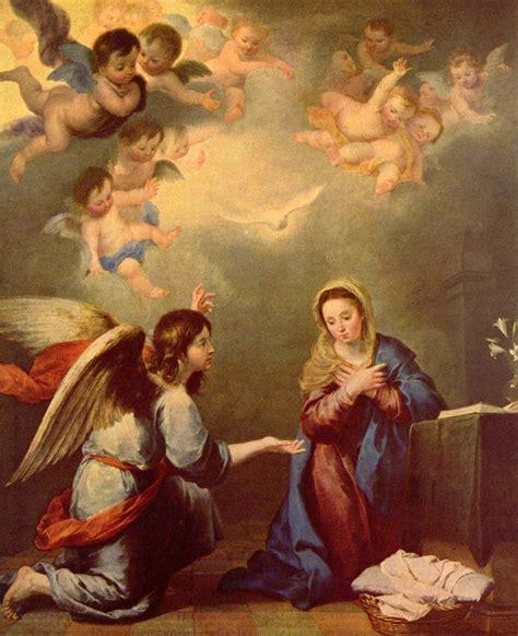 imagenes religiosas barrocas el barroco m 250 sica pintura escultura y arquitectura