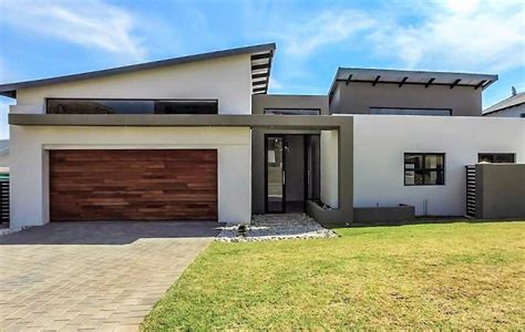 house design pictures in south africa design farm style house plans south africa house style