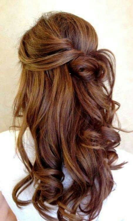 hairstyles wedding guest ideas hmmm wedding guest hair hair weddings