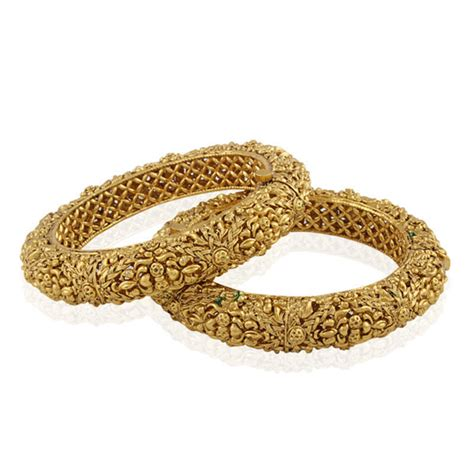 Etnic Bracelet Gold indian fashion jewelry bangle bracelets ethnic gold plated traditional ebay