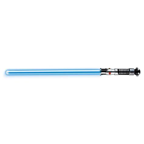 star wars lightsaber l star wars obi wan kenobi ultimate fx lightsaber star wars