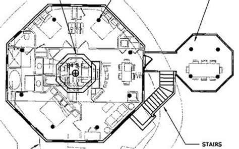 tree house floor plan mouseplanet walt disney world park update by mark goldhaber