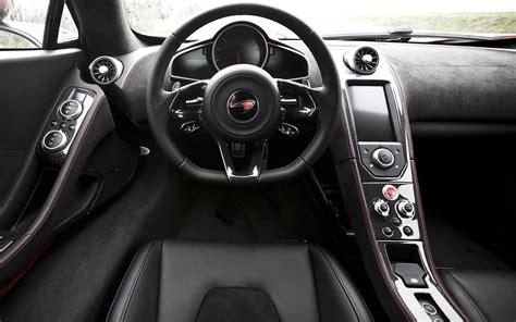 mclaren supercar interior mclaren mp4 12c 2013 interior front seat driver