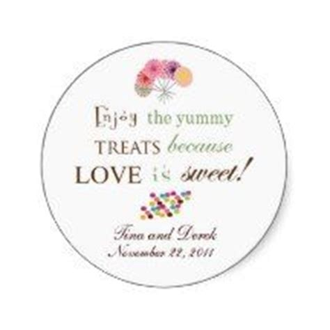 sweet sayings for bridal shower favors 1000 images about bridal shower on bridal shower favors wedding favor sayings and