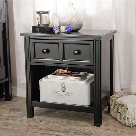 how tall should nightstands be furniture 30 inch tall nightstand with tall nightstands