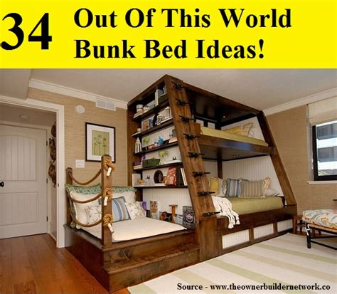 ottoman elementary orangevale ca bunk beds world toddler bunk beds with stairs by