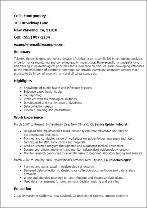 Cinematographer Sle Resume by 28 Covering Letters For Cvs Cinematographer Cover Letter