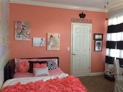 coral color bedroom bedroom superb gold decor coral color bathroom d on coral
