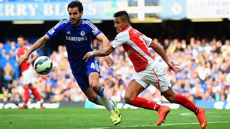 arsenal quiz 2016 17 premier league quiz 2016 17 season footballbets tips